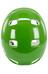 POC Crane Pure hjelm grøn